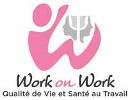 Annick Devos  - Orléans Tours Paris » Psychologue du Travail IPRP <br> Praticienne EMDR <br>Coach professionnel  <br>Coach Préparateur mental
